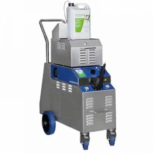 ibl specifik product stambio steam disinfection air disinfection