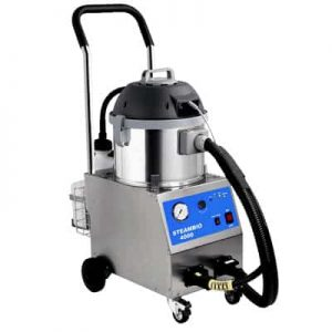 ibl specifik product steambio 4000 professional vacuum steam cleaner