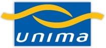 Groupe UNIMA