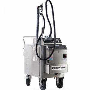 ibl specifik produto produto steambio 19000 limpeza a Steam industrial