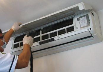 nettoyage climatisation nettoyage climatiseur