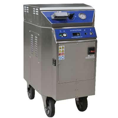 ibl specifik produit steambio 30000 nettoyeur vapeur industriel