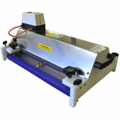 ibl specifik produit steamatik nettoyage automatise des tapis lisses