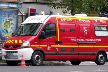 iblspecifik-sector-médico transportes-ambulâncias